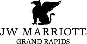 JW-Marriott_Logo