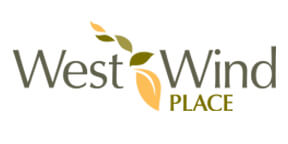 west-wind-plact-apts