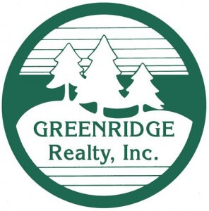 greenridge-realty