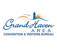 Grand Haven CVB resized