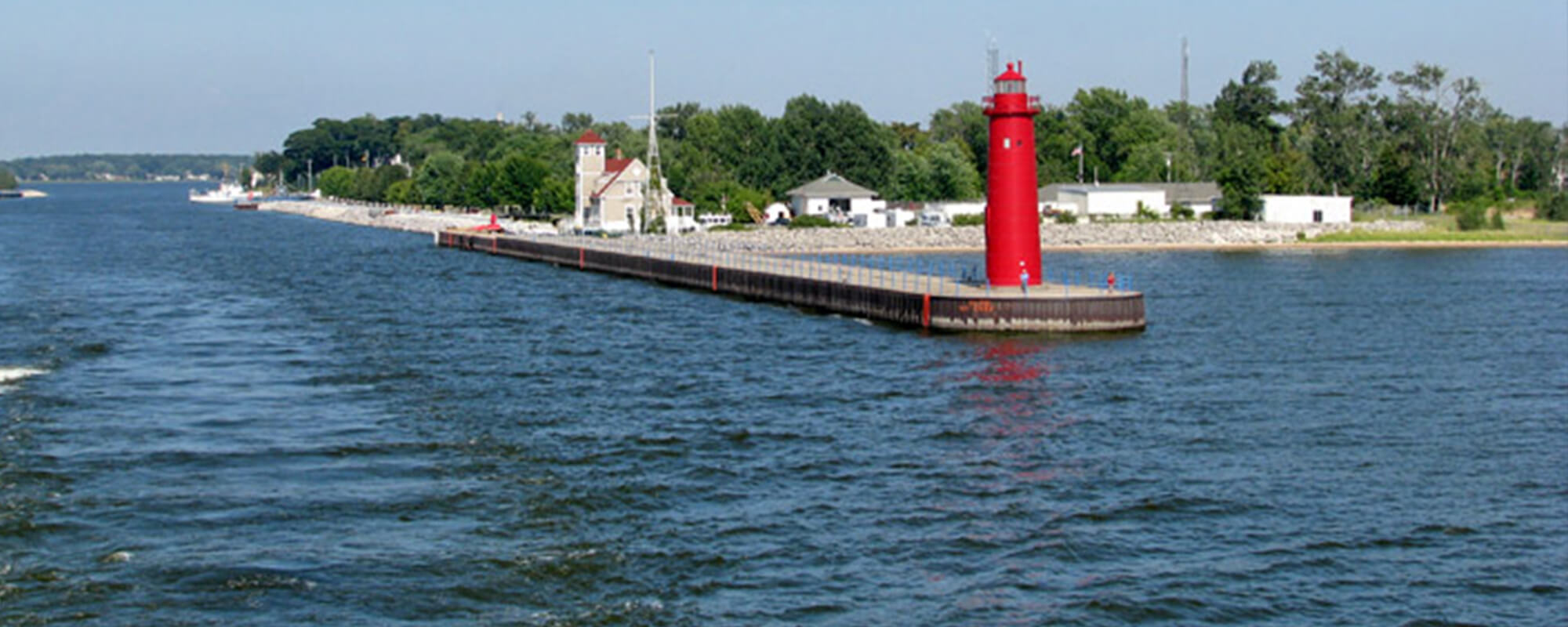 muskegon � hello west michigan