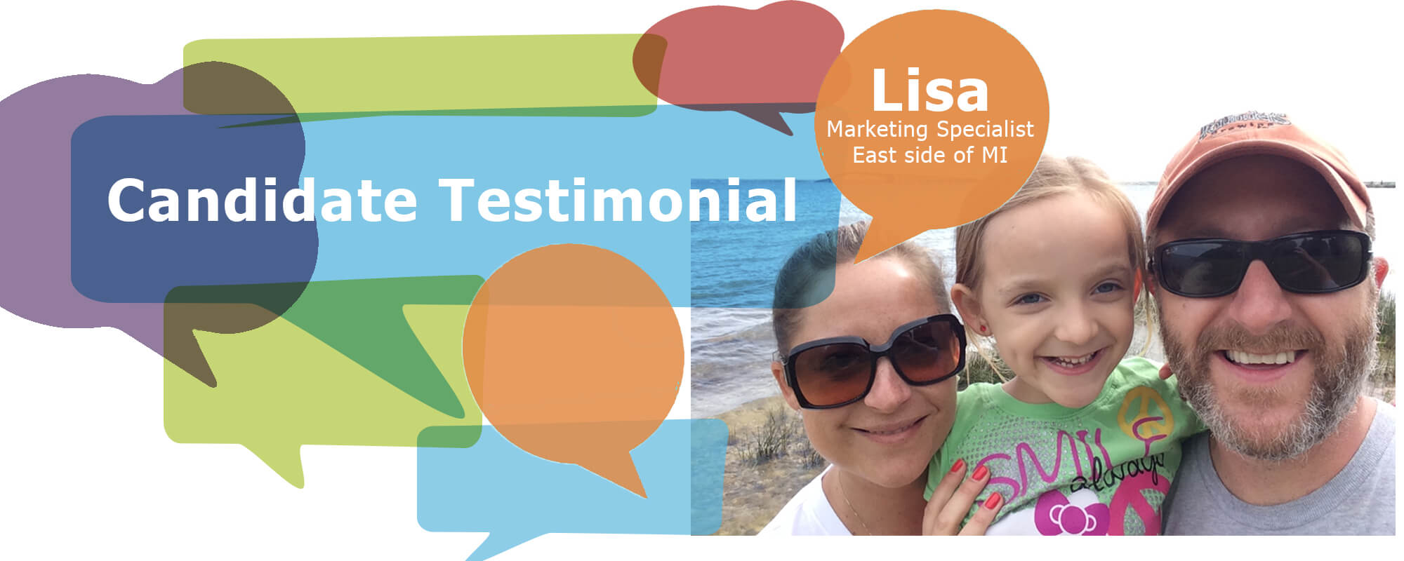 Testimonal Lisa copy