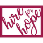 Hire For Hope