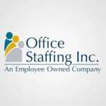 Office Staffing Inc.